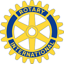 Point Clear Rotary Club