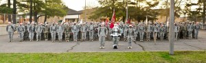 Formation 710th